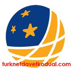turknet davet kodu al