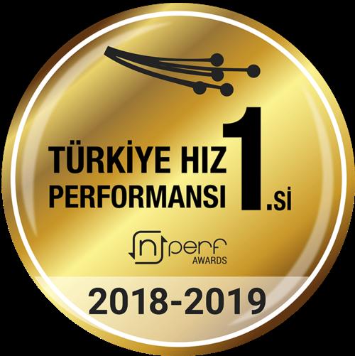 Turknet hizi nasıl